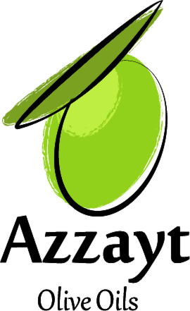 Azzayt Natural Foods