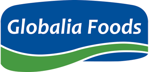 Globalia Foods