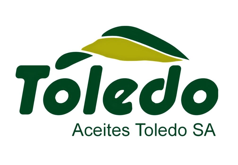 Aceites Toledo