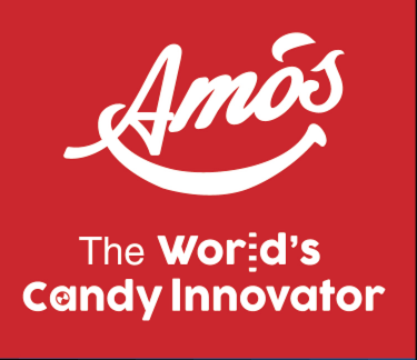 Shenzhen Amos Sweets&Foods Co.,Ltd