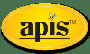 Apis India Ltd
