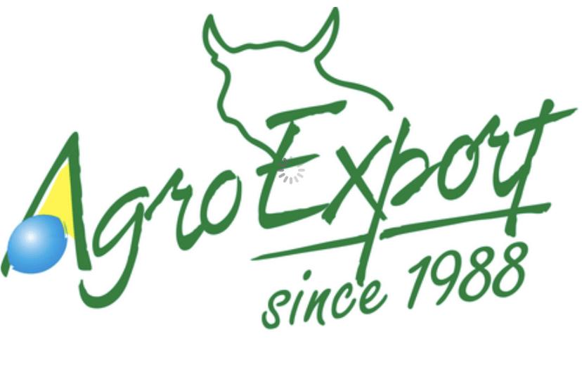 AGROEXPORT
