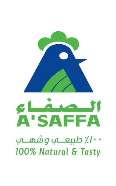 A'Saffa Foods SAOG