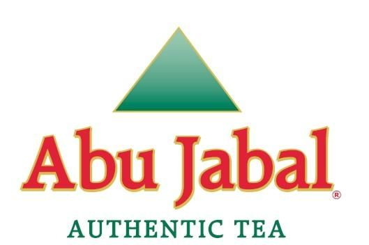 Abu Jabal Tea