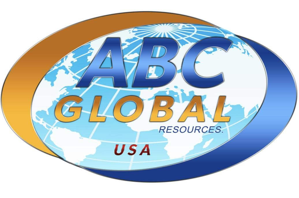 ABC Global Resources, LLC.
