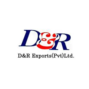 D&R Exports Pvt Ltd