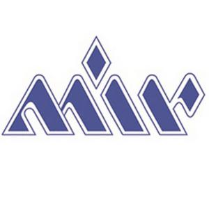 Aal Mir Trading Co. LLC