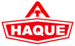 A. T. Haque Ltd