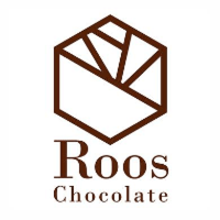 Roos Chocolate