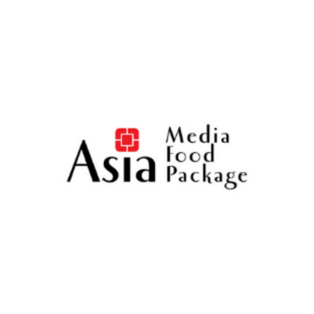Asia Food Industry Publishing
