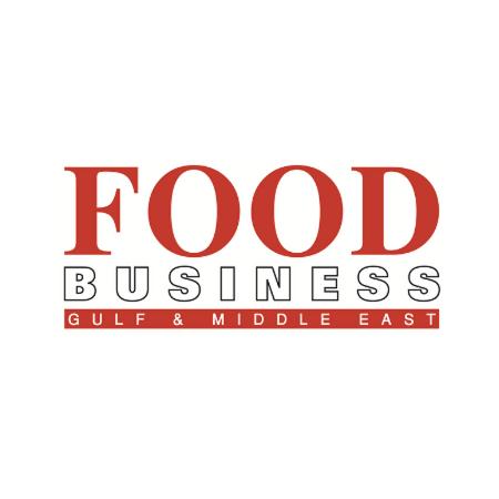 Food-Business-Gulf-&-ME