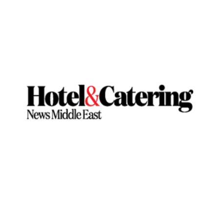Hotel and Catering News