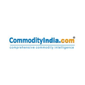 Commodity India