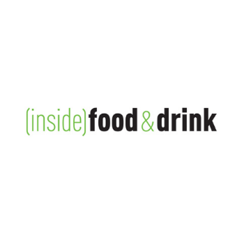Inside Food and Drink