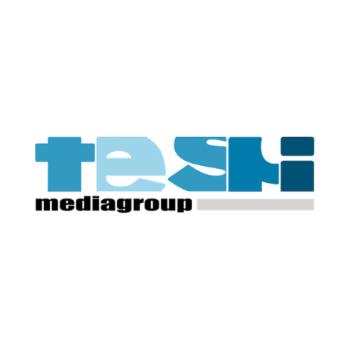 Tespi Media Group