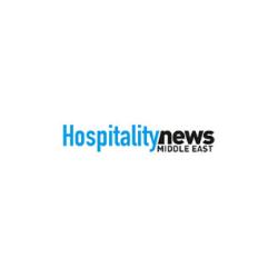 Hospitality-News