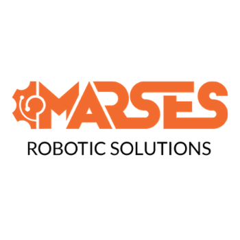 Marses - Robotic Solutions