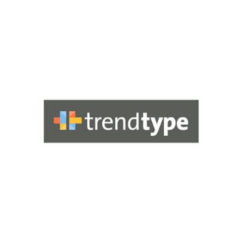 Trendtype