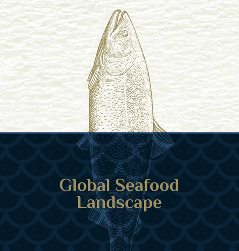 Global Seafood Landscape Whitepaper
