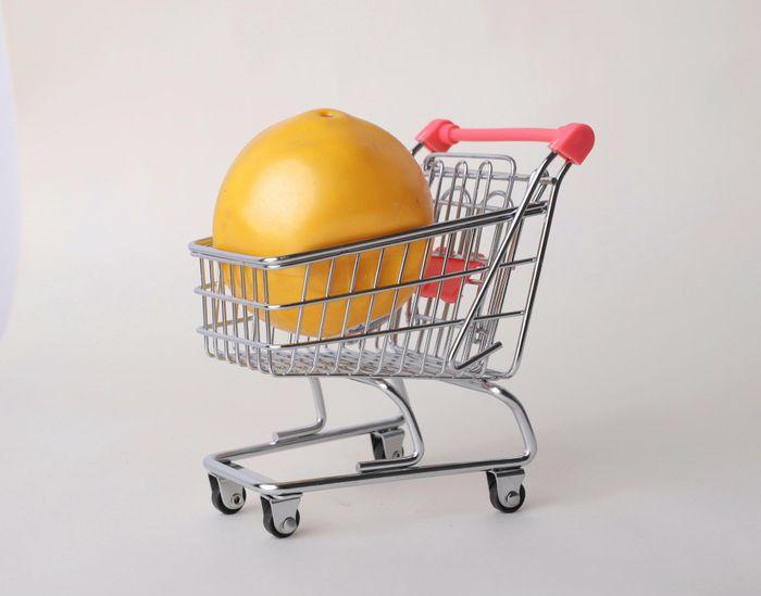 Top 10 Consumer Trends 2020