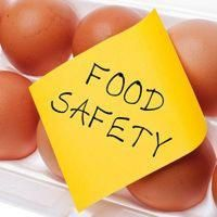 The role of additives for food safety amid COVID-19