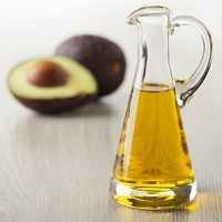 Personalized food: Health trends prevail in fats and oils sector