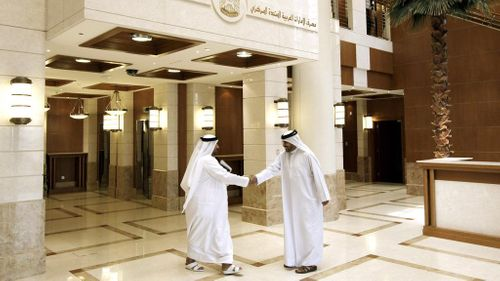 UAE Central Bank extends Tess scheme to June 2021
