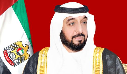 UAE allows 100% business ownership to foreign investors