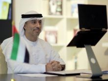 UAE affirms its support to encourage tourism
