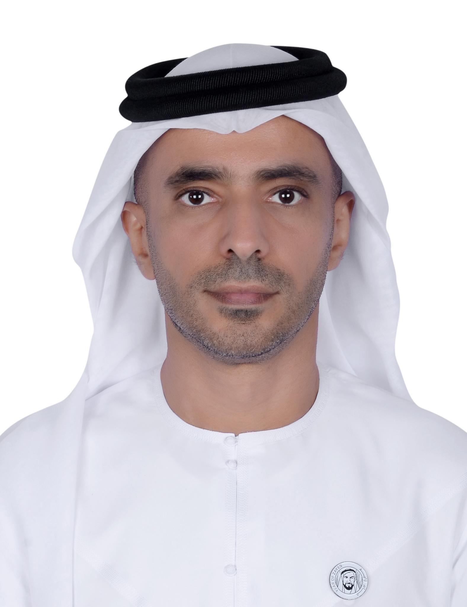 Adeeb Al Afeefi