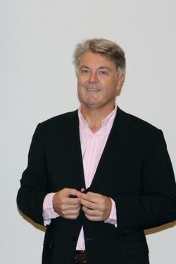 Willem Van Walt Meijer