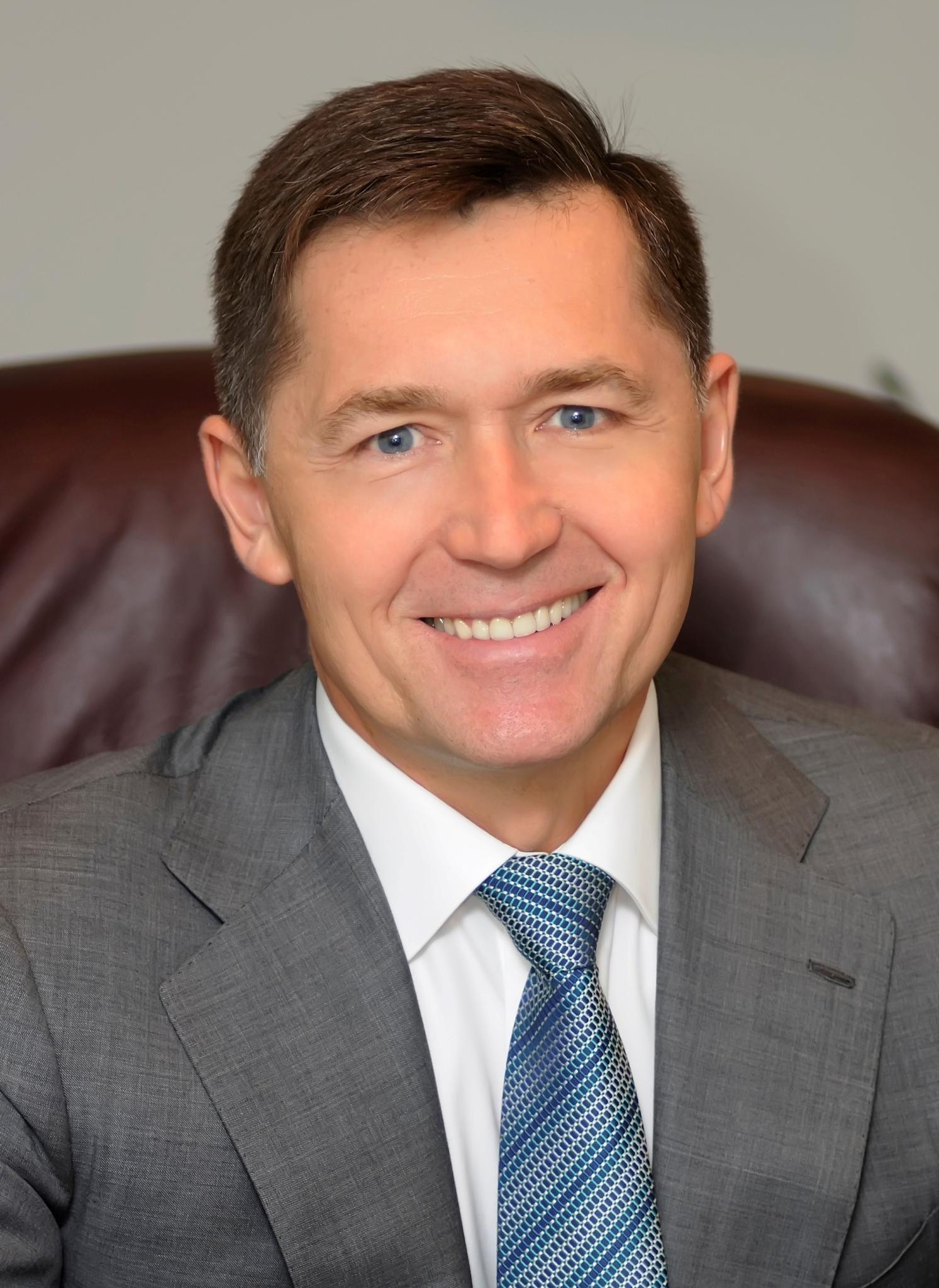Andrey Shutov