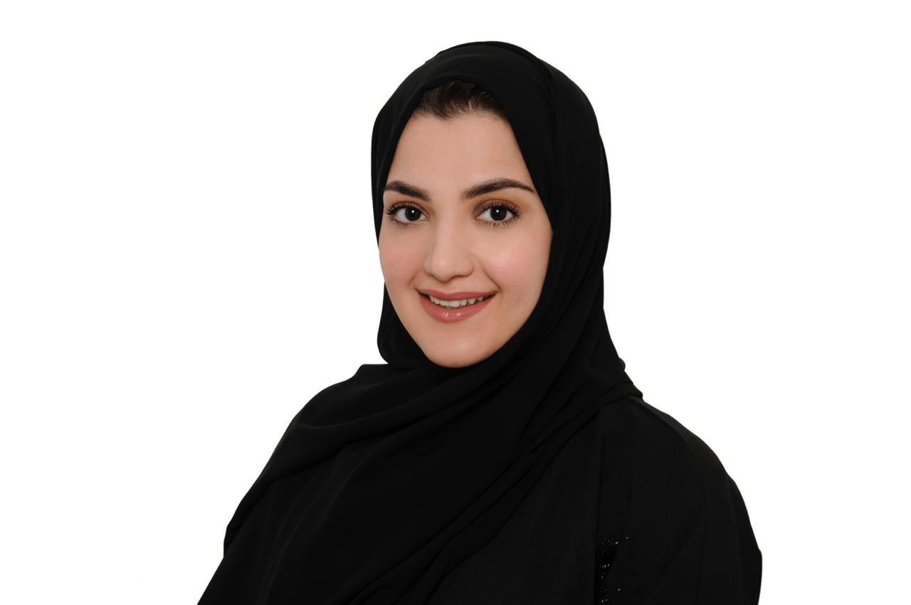 Amal Al Ahmadi