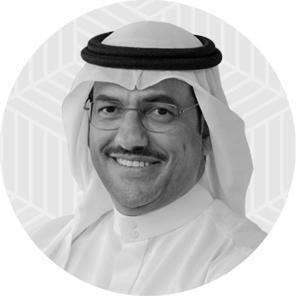 His Highness Prince AlWaleed bin Naser bin Farhan Al Saud