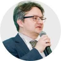 Mikhail Mishchenko