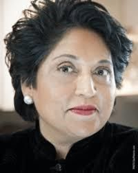 Kantha Shelke