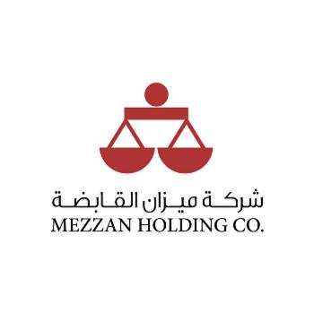 Mezzan Holding