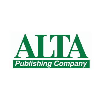 Alta Publishing