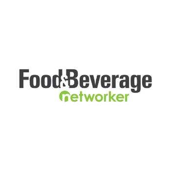 Food Beverage Network