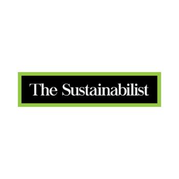 The Sustainabilist