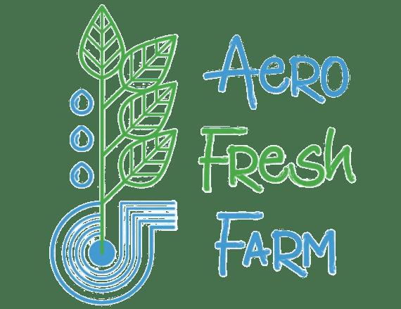 Aero_Fresh_Farm