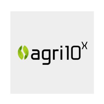 Agri10X