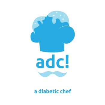 Diabetic Chef