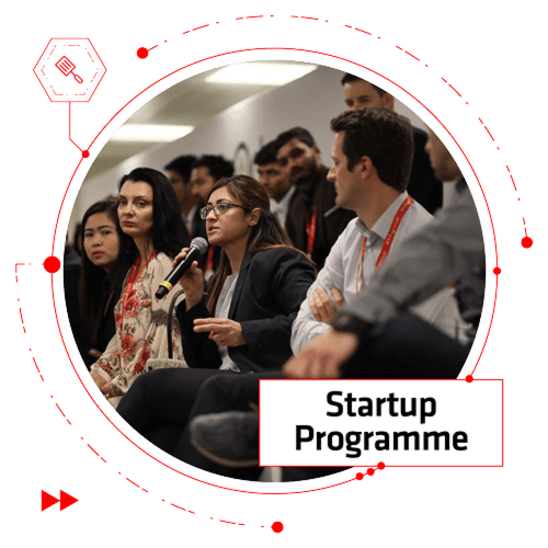 Startup_Programme