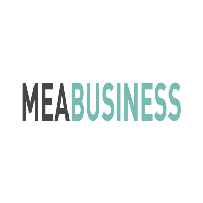 MEA Business