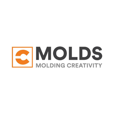 CMOLDS TECH LLC