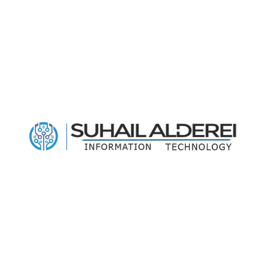 SUHAIL ALDEREI INFORMATION TECHNOLOGY