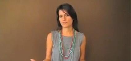 Cristina Covello