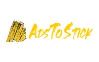 AdsToStick.png