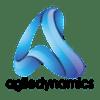 Agile_Dynamics_logo_2-0_1_100x100.png